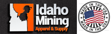 Idaho Mining Apparel and Supply Acquires Safetyline, Inc.