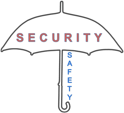 Safety vs. Security: Understanding the Difference May Soon