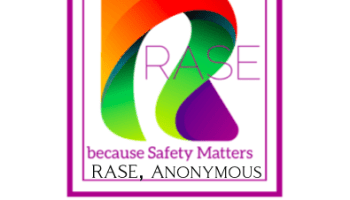 RASE Mobile Web