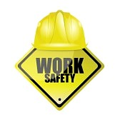 Life without safety is a disaster... We are to you as oxygen to life, we are safety professional solution for homes, offices, industries, offshore and construction sites. Consult us now!!!