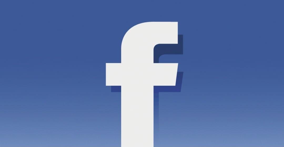 Facebook : va diffuser des clips musicaux sur son réseau social