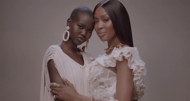 """Beyoncé dévoile les invités de son film """"Black is King"""""""