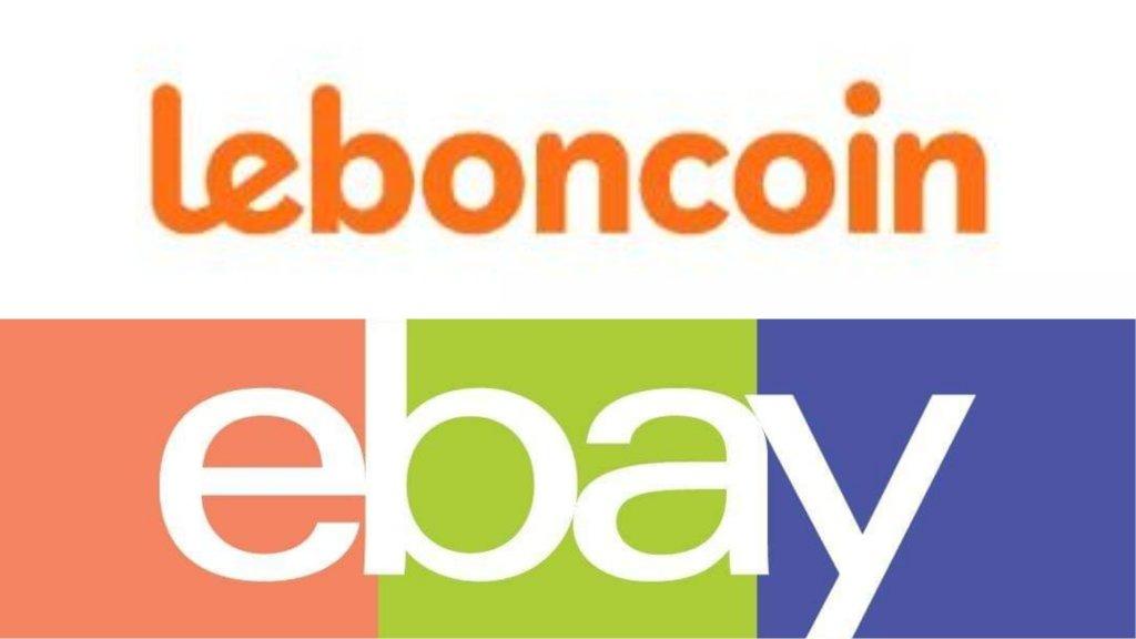 Leboncoin rachète les petites annonces d'eBay pour 8 milliards d'euros