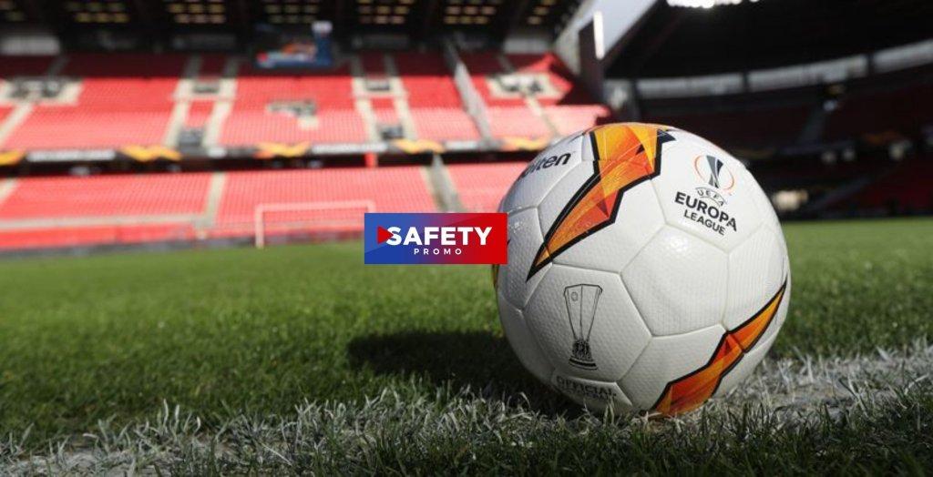 Football : carton rouge pour les joueurs qui toussent sur leurs adversaires
