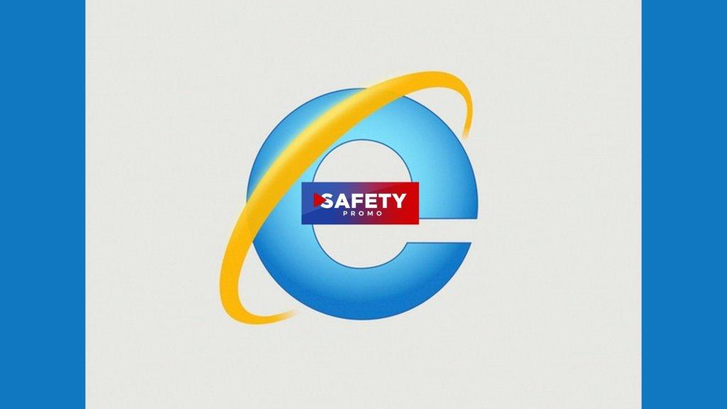 Internet Explorer est Mort: Microsoft annonce sa fin après 25 ans