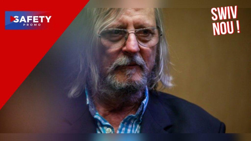 Marseille : Didier Raoult écarté de la direction de l'IHU Méditerranée