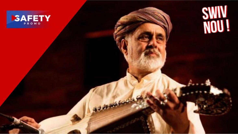 Afghanistan: «Les talibans répriment déjà violemment toute activité musicale»