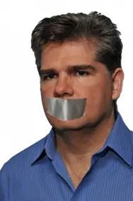 safety censorship