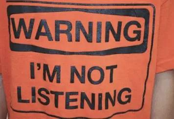 not-listening (1)
