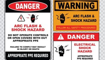 safety precautions when working electricity quick tips for preventing electrical issues in the workplace