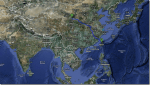 How to Safely Get From China to Taiwan–Very Funny!