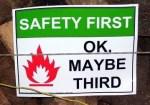 safety-third.jpg
