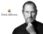 Think Different, Act Differently in Risk