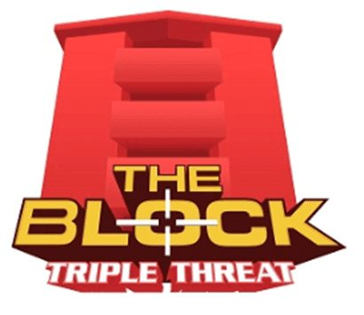 The Block Isn T Portraying Safety As It Should Be Safety Risk Net