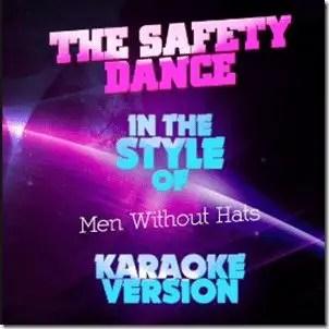 Corporate Karaoke for Safety Training - SafetyRisk net