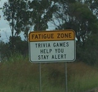 driver fatigue 1