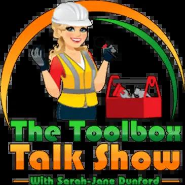 ToolboxTalkShow (1)