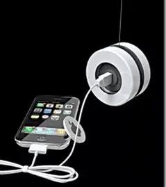 yo yo technology