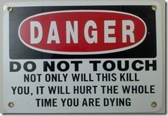 167 catchy and funny safety slogans for the workplace safetyrisk net