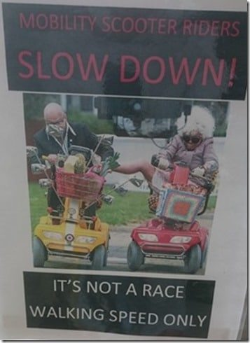 Old-People-Racing-Buggies_thumb
