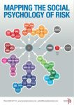 Social Psychology of Risk – Body of Knowledge