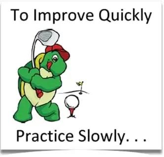 slow-motion-practice