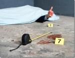 Investigations and Heuristics