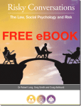 Free Talking Book Download – Risky Conversations