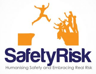 Safety Risk .net