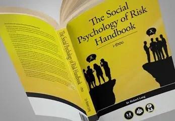 SPoR handbook 1