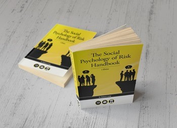 SPoR handbook 2