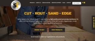SSM-Website.9-30-15