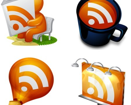Safety-related RSS feeds from around the web