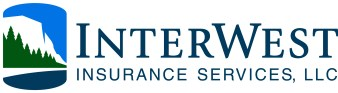 InterWest Insurance Services, Inc.