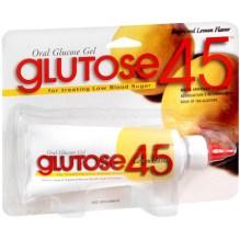 glucose15