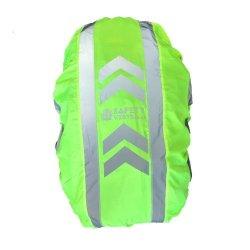 Elite Bag Cover