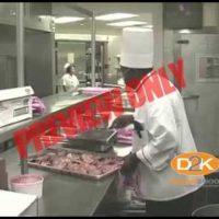 Hospitality Industry Safety 14