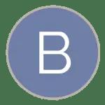 Bacteria-Icon