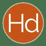 Hardness-Icon