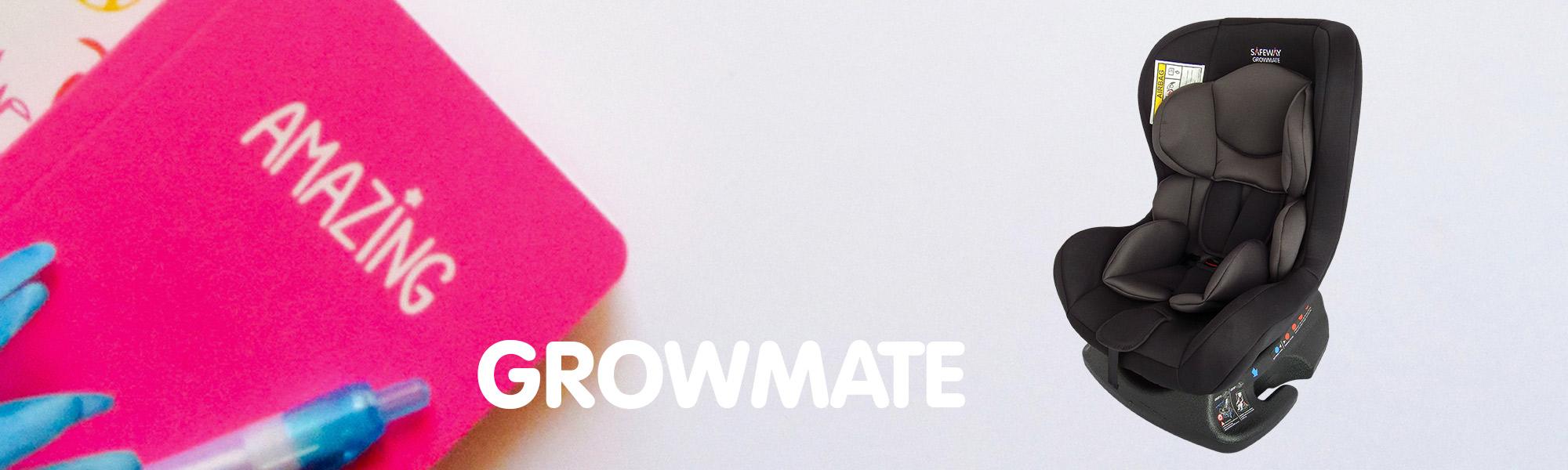 Growmate-2000x600
