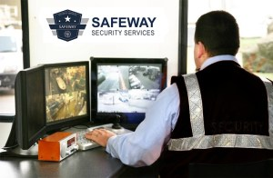 Security Guards and Your HOA