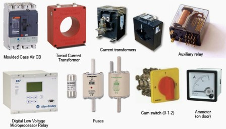 lv-switchgear-testing-and-commissioning