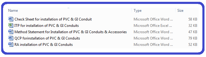 Installation_of_pvc_conduits