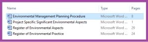 Environmental_Management_Planning_Procedure