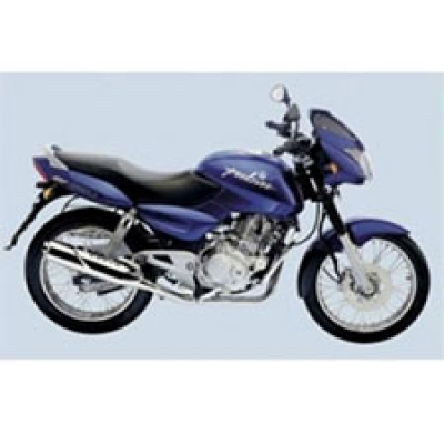 Bajaj Pulsar 150 Dtsi Ug1 Safexbikes Motorcycle Super Bikes And Scooters