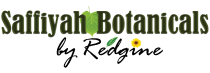 Saffiyah Botanicals Holistic Care, LLC