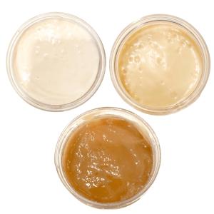 Styling Creams/Gels