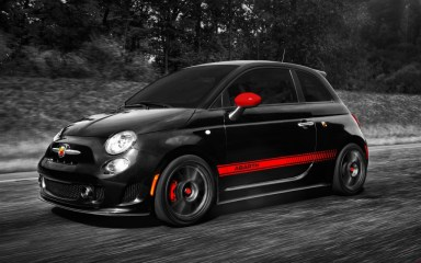 2013-Fiat-500-Abarth-front-three-quarter-1024x640