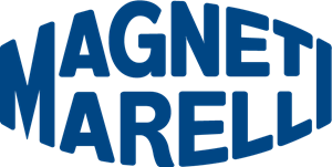 Magneti Marelli Parts available