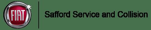 safford-service-logo